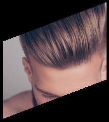 Hair Health Articles